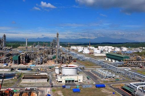 Hơn 86 triệu USD hỗ trợ Việt Nam tiết kiệm năng lượng