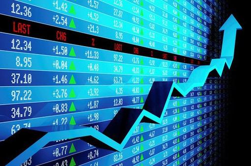 Nhận định thị trường chứng khoán tuần từ 12 - 16/4: Có thể lấy lại vị thế tích cực