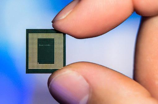 Vì sao một con chip tí hon lại đang khiến giới công nghệ toàn cầu lao đao?