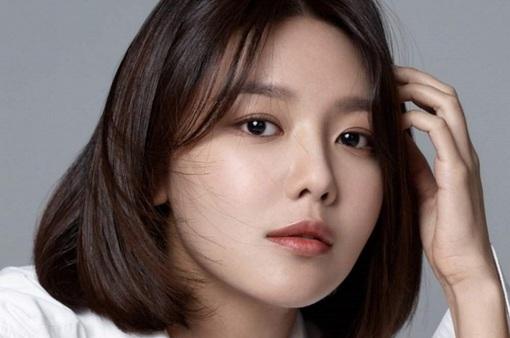 Sooyoung (SNSD) làm giám khảo Liên hoan phim quốc tế Jeonju lần thứ 22