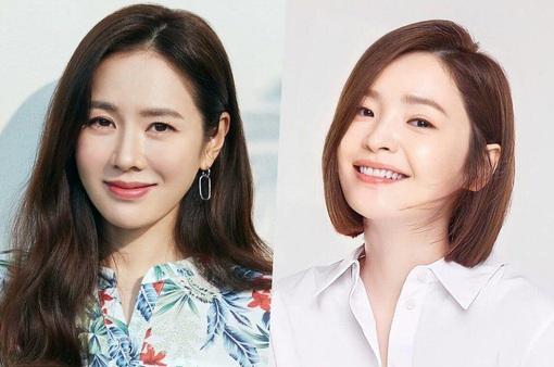 """Son Ye Jin tham gia bản Hàn remake """"30 chưa phải là hết""""?"""