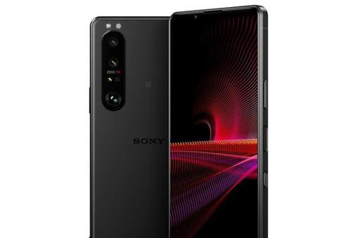 Sony trình làng loạt smartphone Xperia mới - Cấu hình mạnh, thiết kế cũ