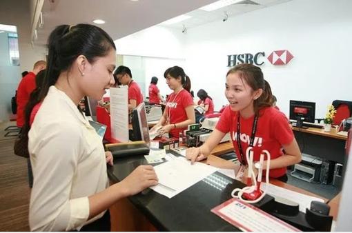 """Lộ ngân hàng trả lương thưởng """"khủng"""" nhất Việt Nam, 60 triệu đồng/tháng"""