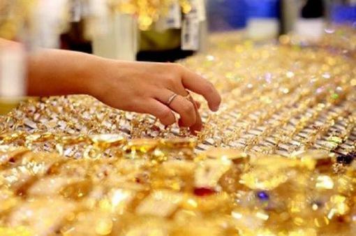 Giá vàng tuần tới tăng hay giảm?