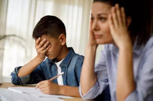 5 cách giúp trẻ tập trung tốt hơn