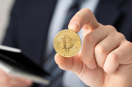 Bitcoin trượt dốc không phanh, mất mốc 60.000 USD