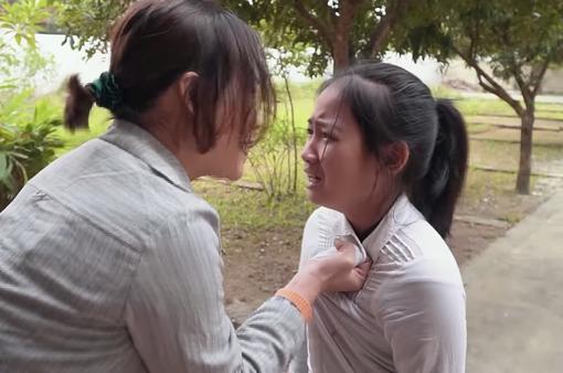 Hương vị tình thân - Tập 1: Hé lộ tuổi thơ dữ dội, bố đẻ đi tù của Phương Nam
