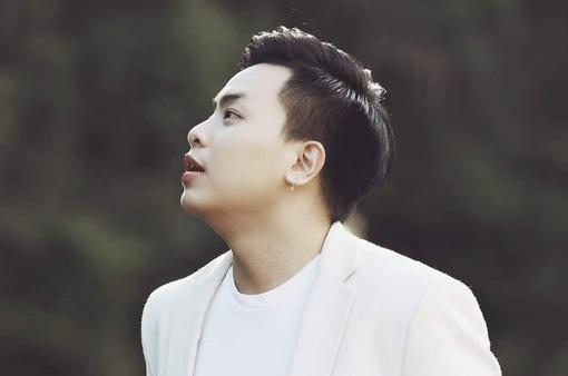 Hứa Kim Tuyền muốn hợp tác với BLACKPINK