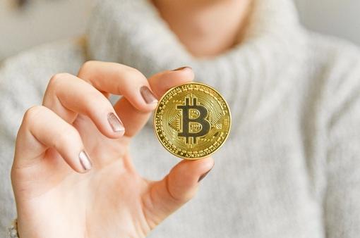 Vì sao Bitcoin lao dốc thảm?