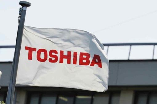 """Toshiba đang """"cắt da, xẻ thịt"""" để bù đắp cho những sai lầm trong quá khứ"""