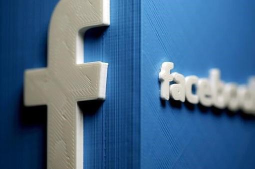 Facebook bổ sung tính năng cạnh tranh với Clubhouse