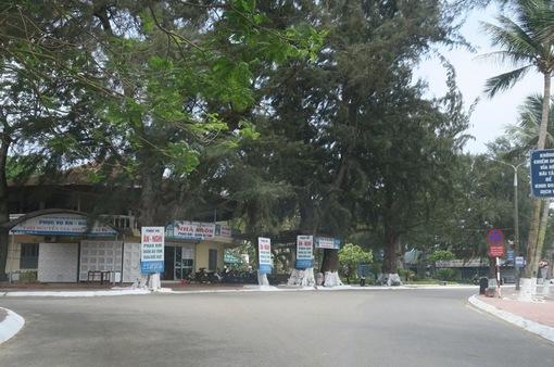Hải Phòng thí điểm tuyến phố đi bộ tại Đồ Sơn