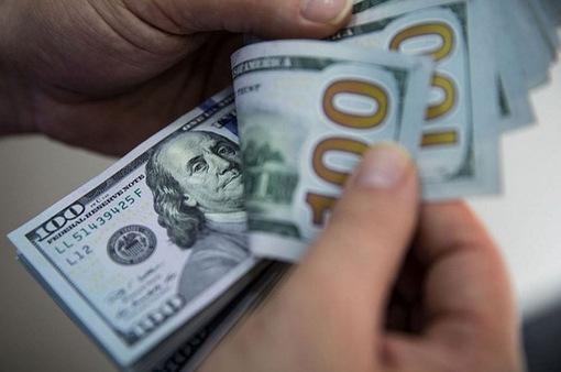 Hơn 1.200 tỷ USD chảy khỏi ngành tài chính Anh hậu Brexit