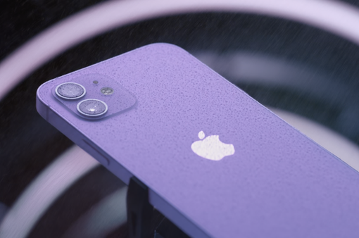 """Giá bán, ngày lên kệ của iPhone 12 """"tím thuỷ chung"""", iPad Pro chip M1 tại Việt Nam?"""