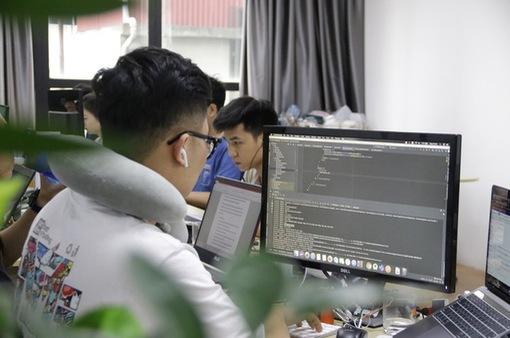 """Vốn rót vào startup công nghệ Việt giảm mạnh trong """"bão"""" COVID-19"""