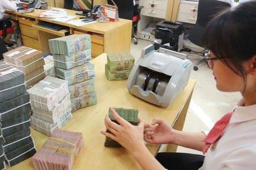 HSBC: Nợ hộ gia đình Việt Nam ở mức cao