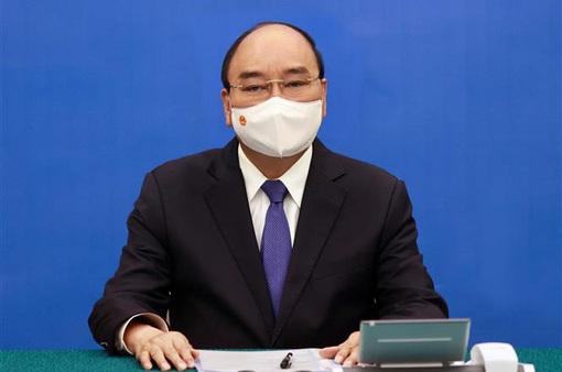 Việt Nam và Pháp thắt chặt hợp tác, ứng phó với các vấn đề toàn cầu