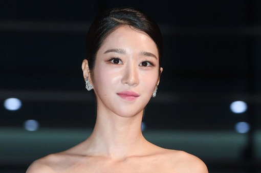 "Seo Ye Ji bị phải đối nhận giải tại ""Baeksang Arts Awards"""
