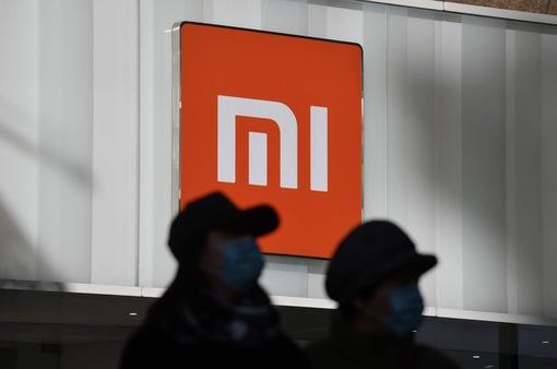 """Thoát khỏi """"danh sách đen"""", cổ phiếu Xiaomi thăng hoa"""