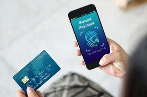 Công nghệ mới giúp bảo mật tài khoản giao dịch online