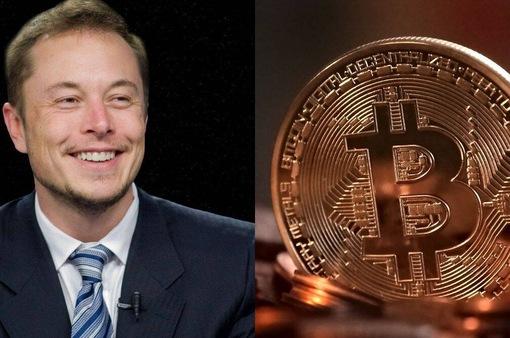 """Elon Musk muốn giảm """"sức nóng"""" từ Bitcoin, dành điện cho thị trường ô tô?"""