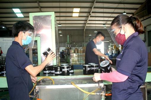 Siết việc cấp giấy phép cho lao động nước ngoài