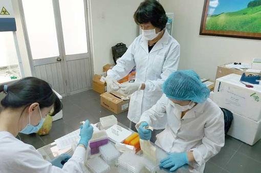 Thủ tướng tặng bằng khen cho Đà Nẵng vì thành tích phòng chống dịch COVID-19
