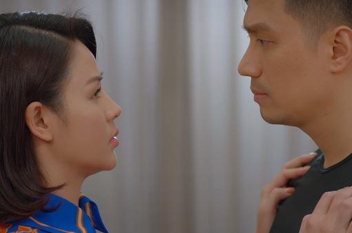 Hướng dương ngược nắng - Tập 67: Mẹ Cami là tình nhân của bố Hoàng, mối tình đầu của Hoàng và Cami là em gái Hoàng