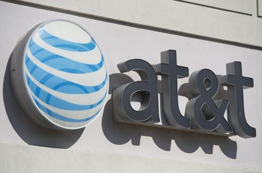 """AT&T và Discovery đạt thỏa thuận thành lập """"đế chế truyền thông"""""""