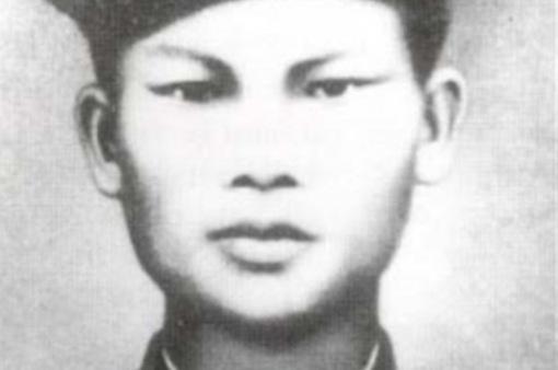 Nhà lãnh đạo cách mạng tiền bối Phùng Chí Kiên – người cộng sản kiên trung