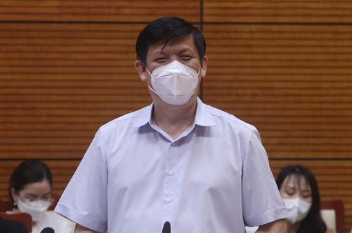 Bắc Ninh cần đảm bảo an toàn tại các khu công nghiệp
