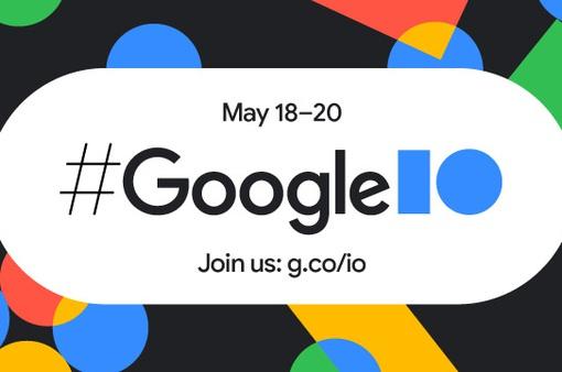 Chờ đợi gì từ hội nghị Google I/O 2021?