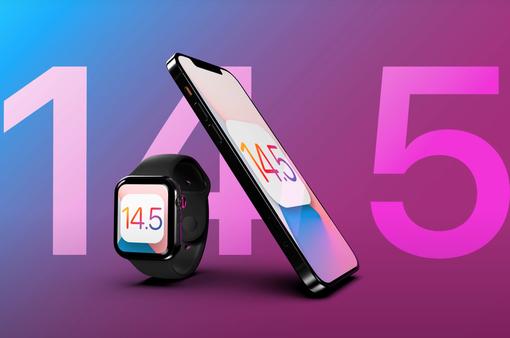 Vì sao người dùng iPhone nên cài ngay bản cập nhật iOS 14.5.1?
