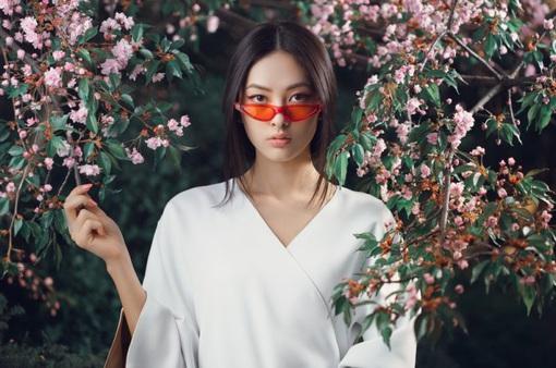 Bạn biết gì về thời trang Nhật Bản? Những điều này có thể khiến bạn bất ngờ