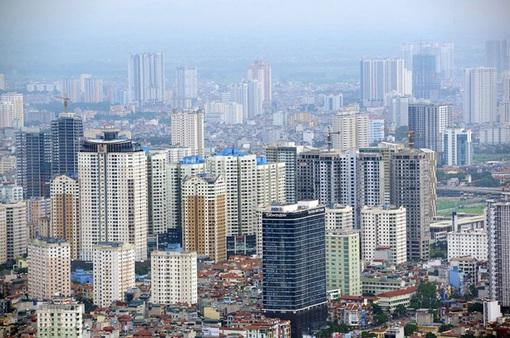 TP Hồ Chí Minh hướng tới chuẩn hóa quy trình cấp phép dự án