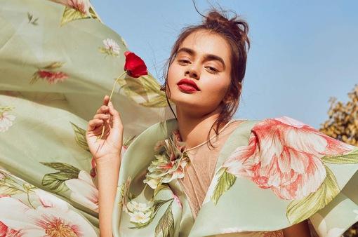 Tại sao cần tránh xa những chất liệu vải này vào mùa hè