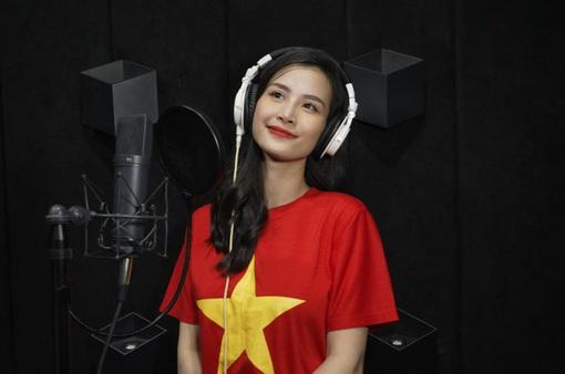 MV Sức mạnh Việt Nam - ấm áp tình người, tràn ngập cảm xúc