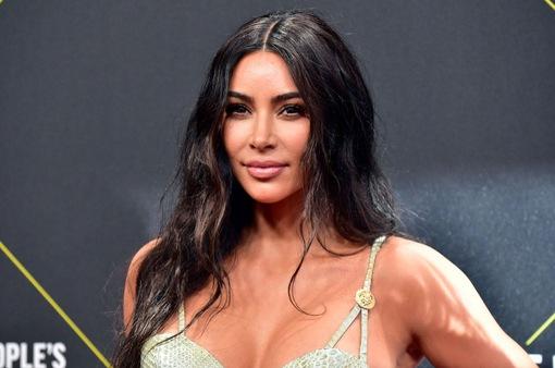 Kim Kardashian không hối tiếc khi kết thúc chương trình thực tế Keeping Up with the Kardashians