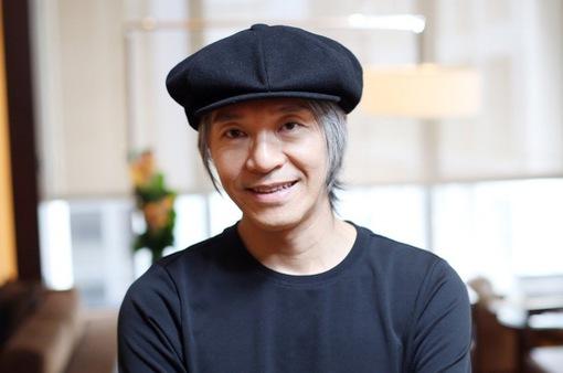 Châu Tinh Trì làm phim trực tuyến - nỗ lực vực dậy sự nghiệp?