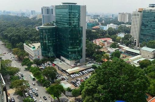 """Kiến nghị xử lý kinh tế hàng ngàn tỷ đồng với sai phạm chuyển đổi nhà, đất công có vị trí """"vàng"""" tại TP Hồ Chí Minh"""
