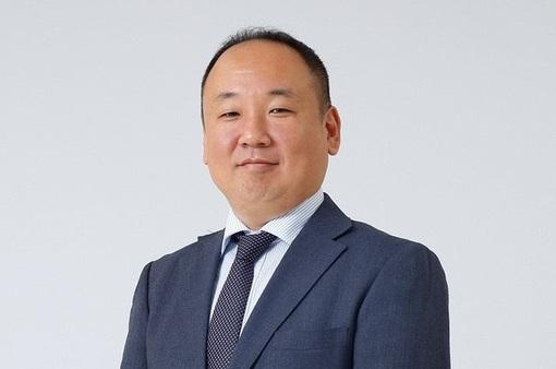 AEON Việt Nam có Tổng  giám đốc mới, coi Việt  Nam là thị trường trọng điểm