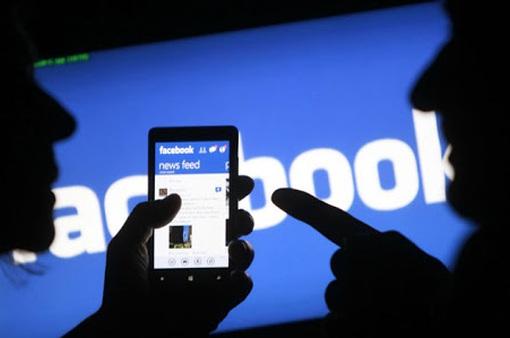 Các quốc gia mạnh tay xử lý nội dung xấu độc trên mạng xã hội