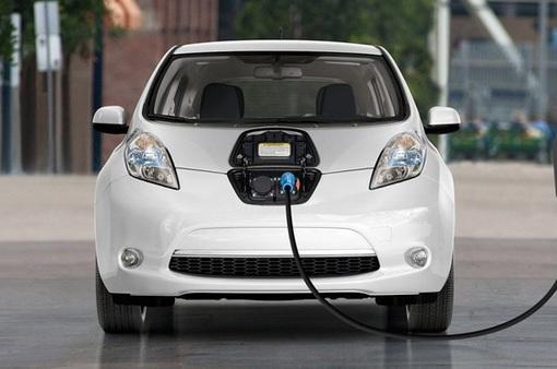 Ưu đãi thuế, phí cho ô tô điện: Cần sửa đổi, bổ sung một số văn bản quy phạm pháp luật