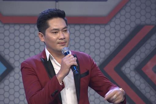 Diễn viên Minh Luân lần đầu chia sẻ về thời gian sống được nhờ tiền học bổng