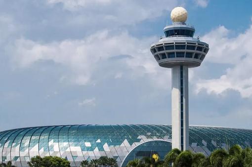 Đông Nam Á sẽ tụt hậu nếu không sớm phục hồi du lịch quốc tế ngay bây giờ