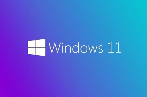 Người dùng Windows 7 hoặc 8.1 có thể nâng cấp miễn phí lên Windows 11