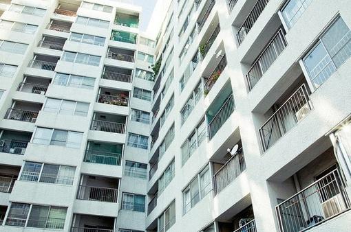 Ký kết hợp đồng mua bán căn hộ chung cư cần lưu ý gì?
