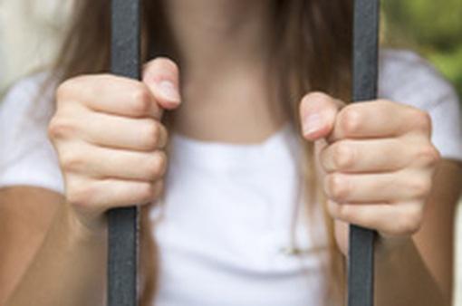 Giải cứu 6 bé gái trong đường dây có dấu hiệu buôn bán người