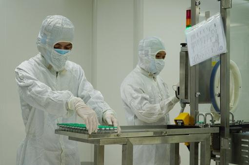 PTL Cuộc chiến mang tên Vaccine: Nhân loại đã làm thế nào để đẩy lùi và vượt qua các đại dịch?