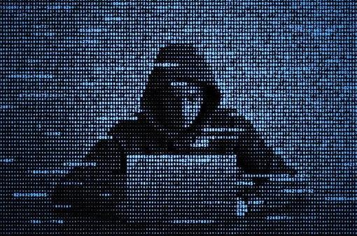 Châu Âu thống nhất nỗ lực chống tội phạm mạng